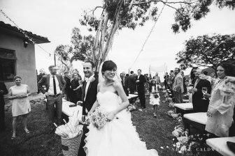 mailbu-wedding-by-nicole-calwell-22