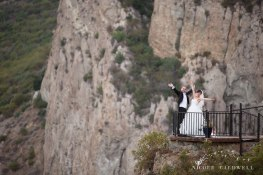 mailbu-wedding-by-nicole-calwell-25