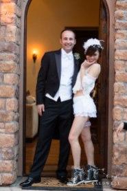 mailbu-wedding-by-nicole-calwell-28