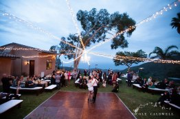 mailbu-wedding-by-nicole-calwell-31