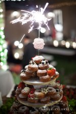 wedding-cronut-cake-nicole-caldwell