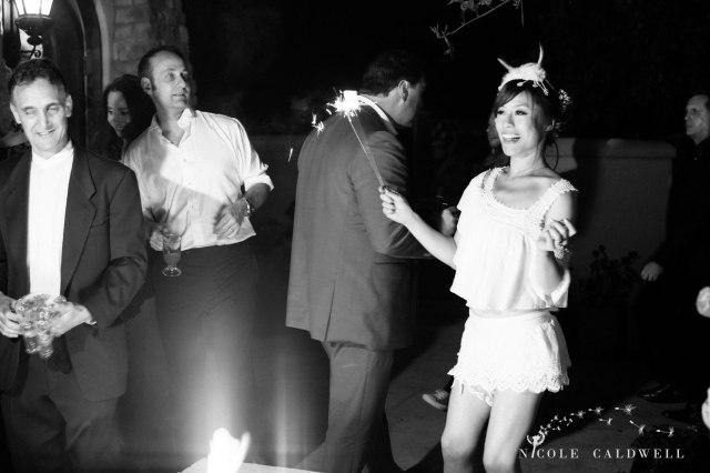 wedding-sparklers-nicole-cadlwell-photo-01
