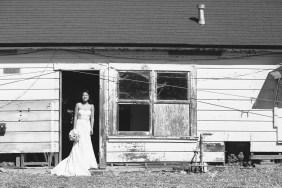 santa margarita ranch wedding barn nicole caldwell photography014