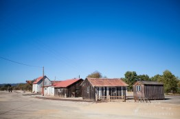santa margarita ranch wedding barn nicole caldwell photography031