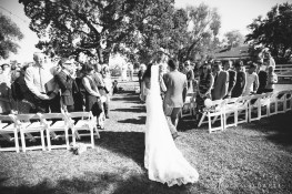 santa margarita ranch wedding barn nicole caldwell photography038