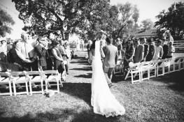 santa margarita ranch wedding barn nicole caldwell photography038
