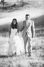 santa margarita ranch wedding barn nicole caldwell photography052