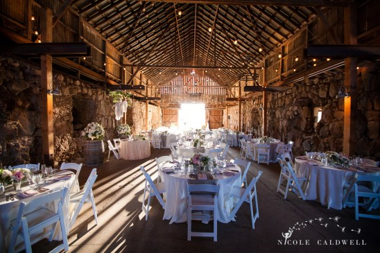 santa margarita ranch wedding barn nicole caldwell photography056