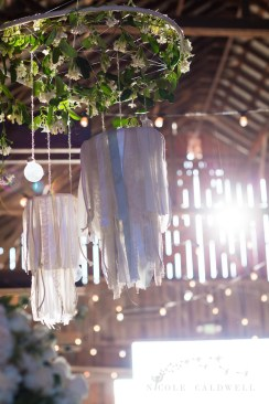 santa margarita ranch wedding barn nicole caldwell photography057