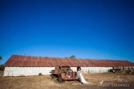 santa margarita ranch wedding barn nicole caldwell photography061