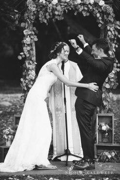 ceremony temecula wedding photographer stoneh house