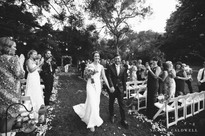 bride and groom temecula wedding photographer