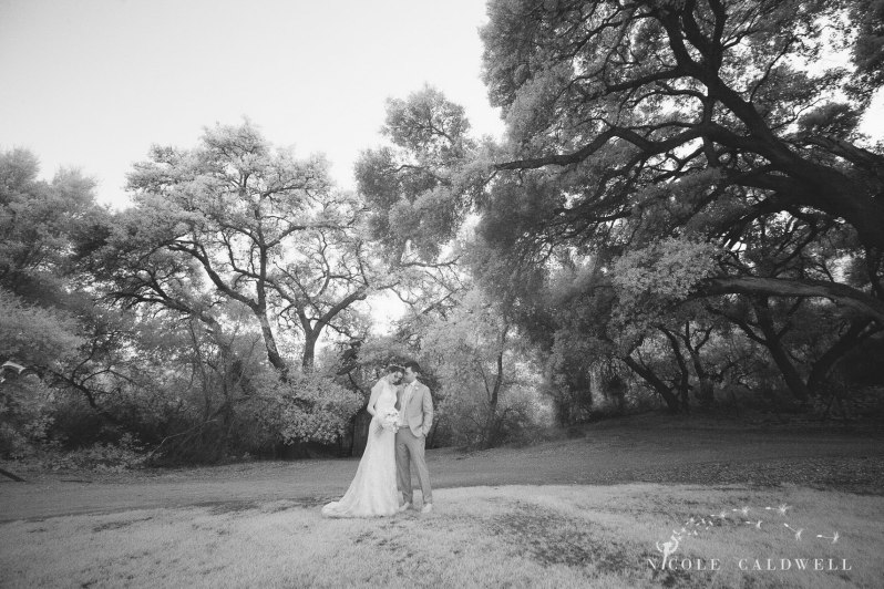 temecula-creek-inn-wedding-photo-by-nicole-caldwell-62