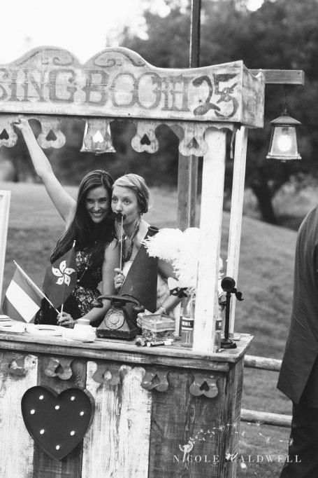 temecula-creek-inn-wedding-photo-by-nicole-caldwell-66