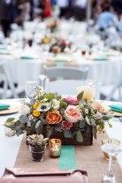 temecula-creek-inn-wedding-photo-by-nicole-caldwell-68