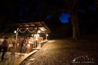 temecula-creek-inn-wedding-photo-by-nicole-caldwell-75