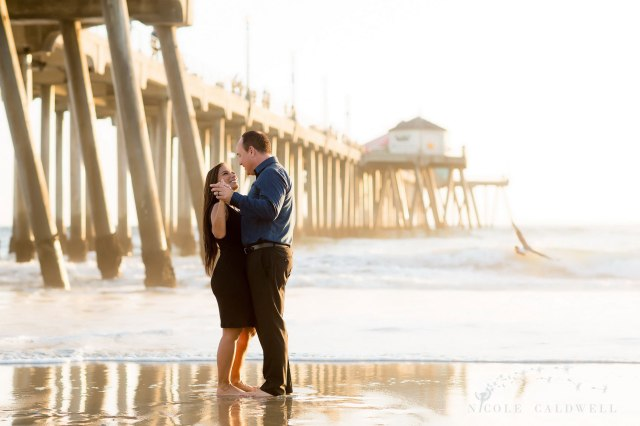 anniversary-photo-shoot-huntington-beach-04