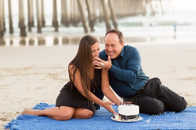 anniversary-photo-shoot-huntington-beach-16