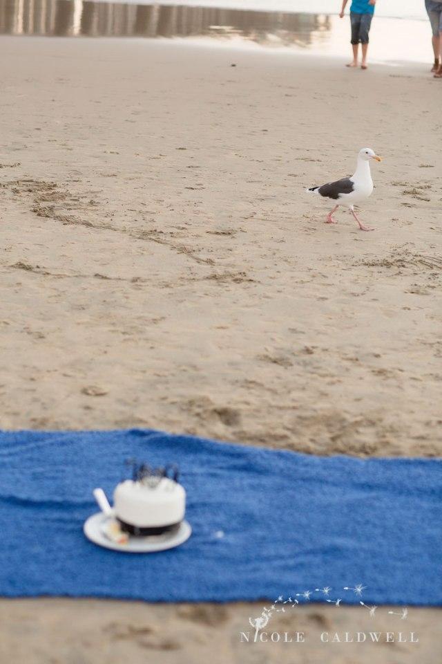 anniversary-photo-shoot-huntington-beach-19