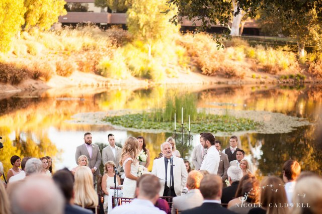 pacific-club-weddings-newport-beach-by-nicole-caldwell--16