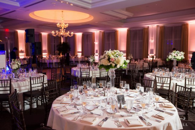 pacific-club-weddings-newport-beach-by-nicole-caldwell--25