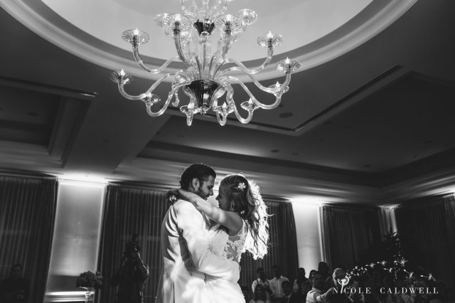 pacific-club-weddings-newport-beach-by-nicole-caldwell--28