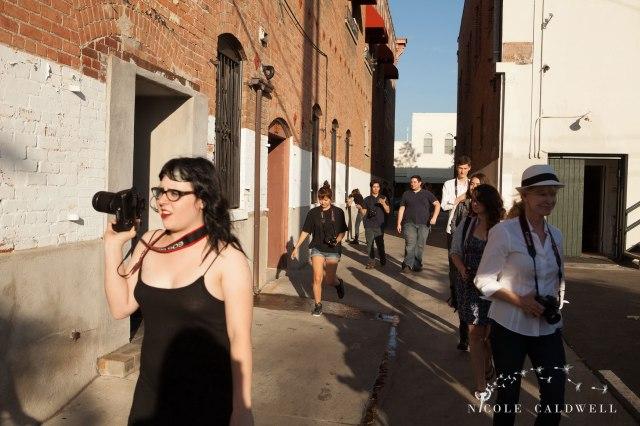 photography-workshops-orange-county-studio-nicole-caldwell-2016