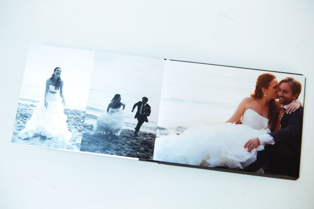 surf-and-sand-wedding-albums003