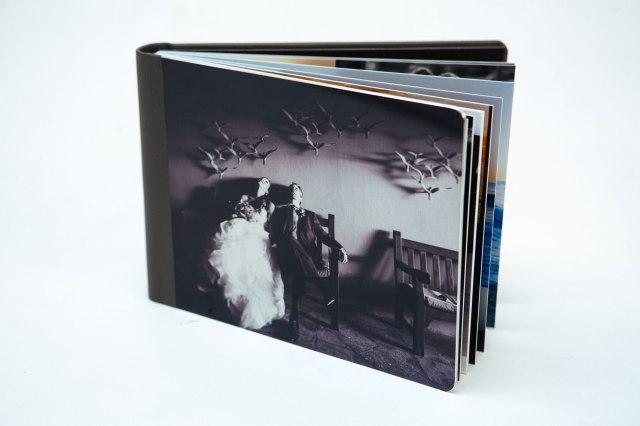 surf-and-sand-wedding-albums008