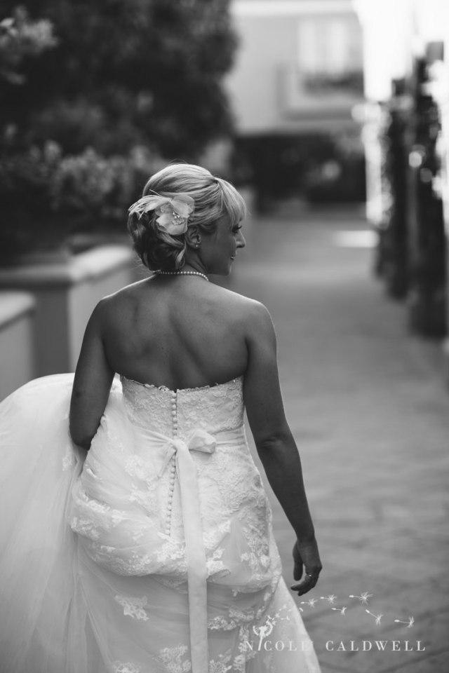 surf-and-sand-weddings-007
