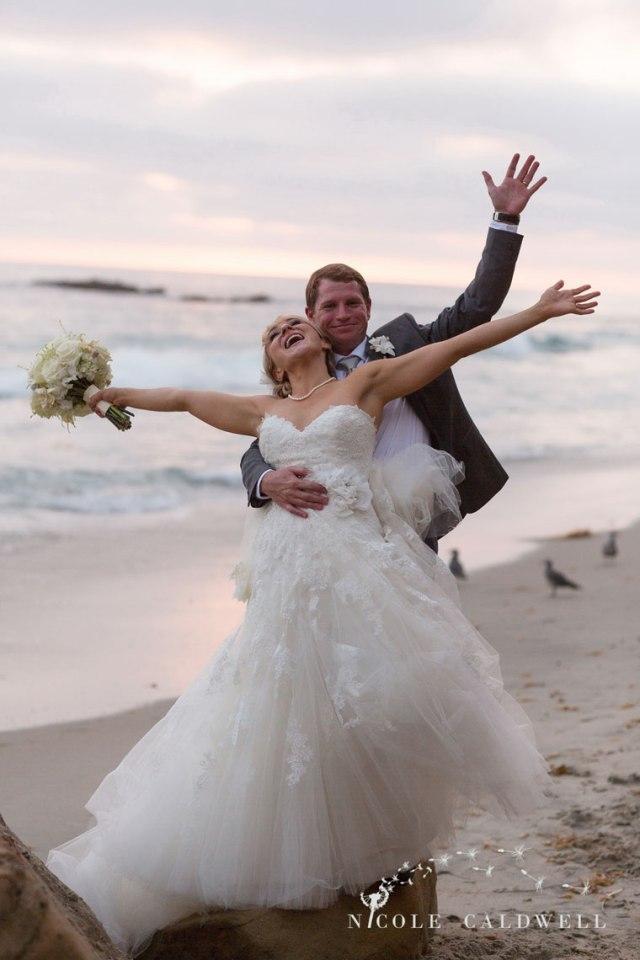 surf-and-sand-weddings-030
