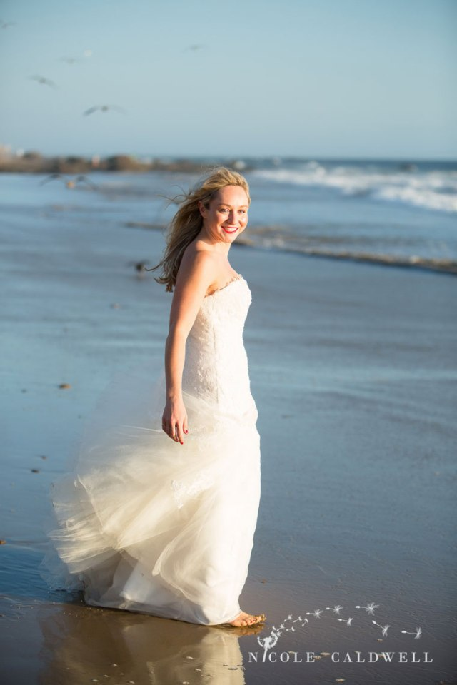 trash-the-dress-laguna-beach-wedding-04