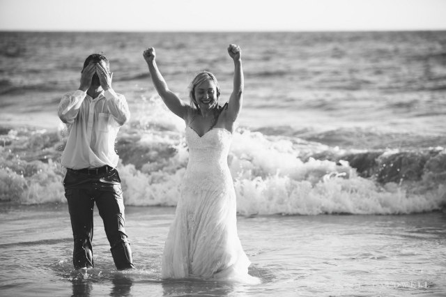 trash-the-dress-laguna-beach-wedding-13