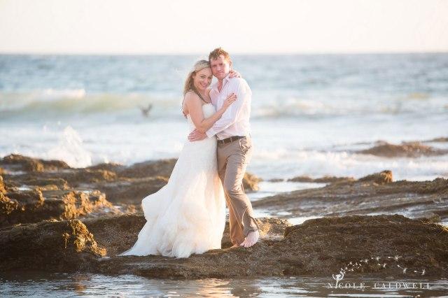 trash-the-dress-laguna-beach-wedding-22