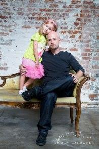02_father_daughter_studio_photography_orange_county_nicole_caldwell