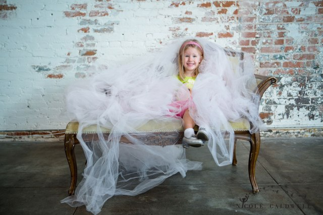03_father_daughter_studio_photography_orange_county_nicole_caldwell
