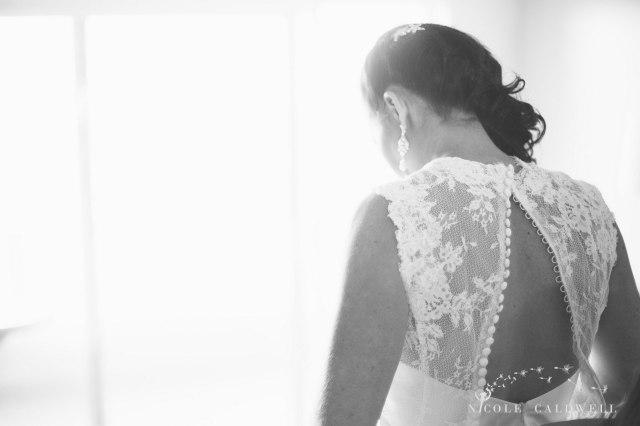 04_pacifc_edge_hotel_weddings_laguba_beach_nicole_caldwell