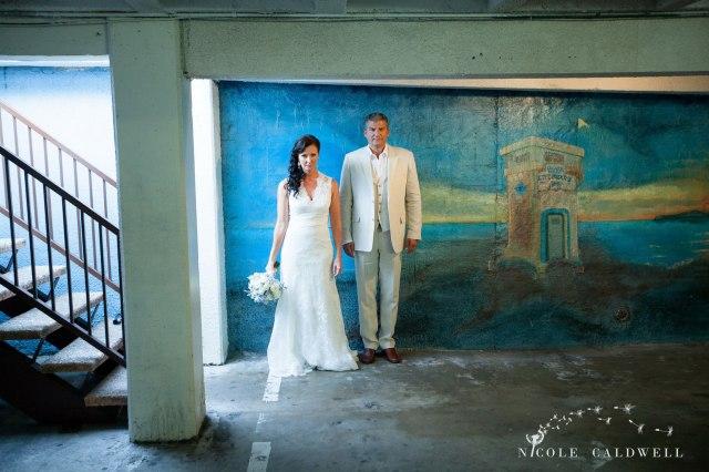 10_pacifc_edge_hotel_weddings_laguba_beach_nicole_caldwell