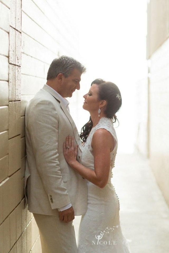 18_pacifc_edge_hotel_weddings_laguba_beach_nicole_caldwell