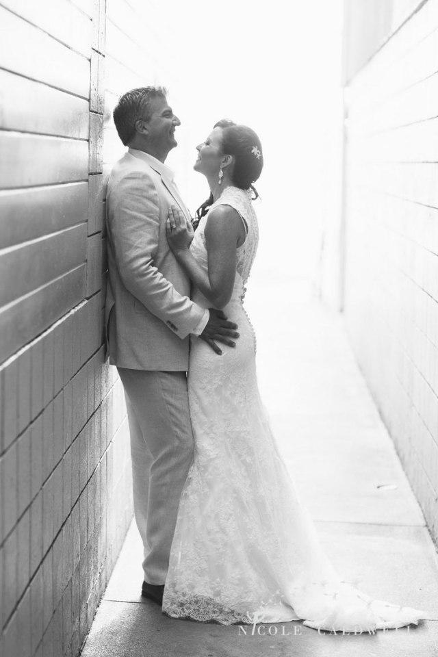 20_pacifc_edge_hotel_weddings_laguba_beach_nicole_caldwell