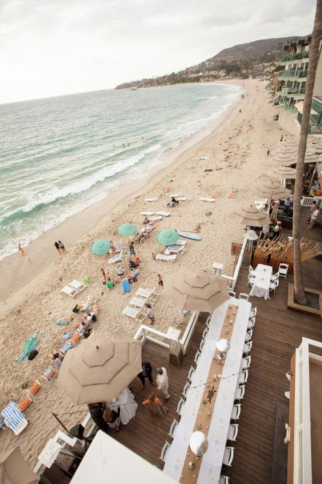 24_pacifc_edge_hotel_weddings_laguba_beach_nicole_caldwell