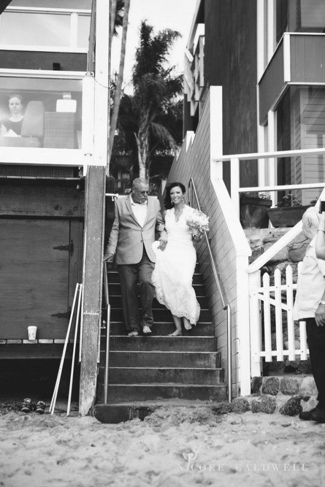 28_pacifc_edge_hotel_weddings_laguba_beach_nicole_caldwell