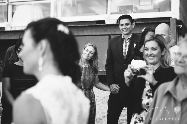 31_pacifc_edge_hotel_weddings_laguba_beach_nicole_caldwell