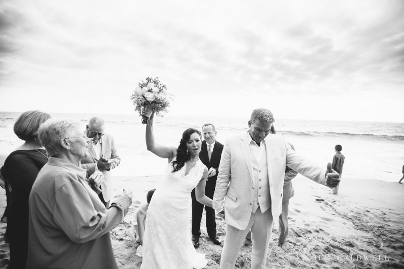 33_pacifc_edge_hotel_weddings_laguba_beach_nicole_caldwell