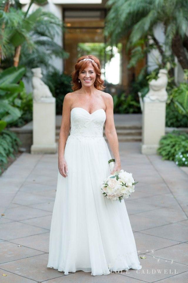 island_hotel_wedding_newport_beach_nicole_calwell01