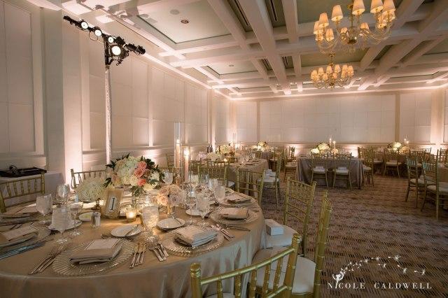island_hotel_wedding_newport_beach_nicole_calwell05-(2)