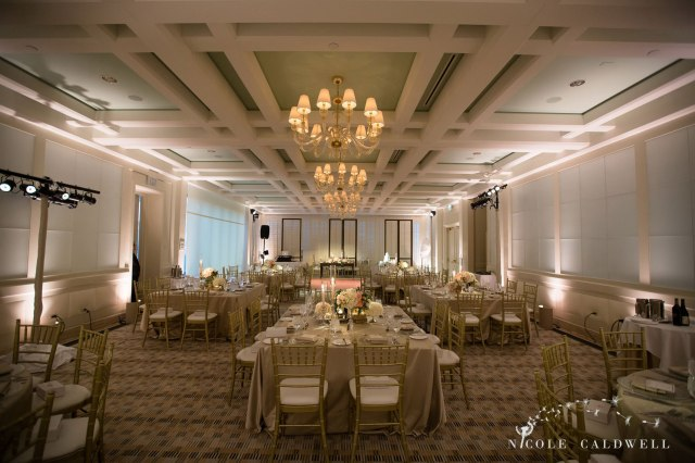 island_hotel_wedding_newport_beach_nicole_calwell13-(2)