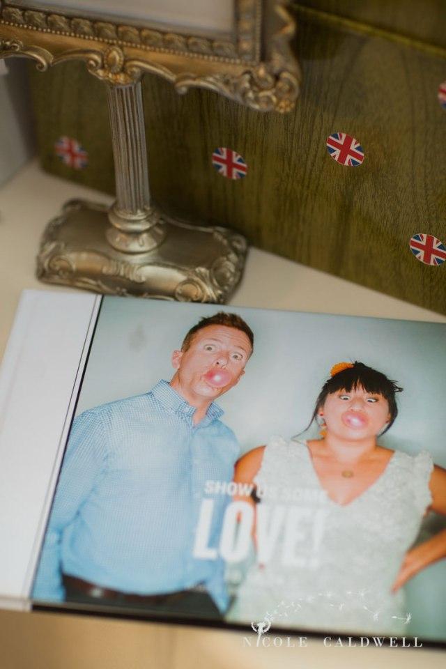newport-beach-wedding-pacific-club-by-nicole-caldwell-27