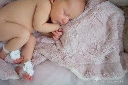 oarnge-county-photo-studio-newborn-photographer003