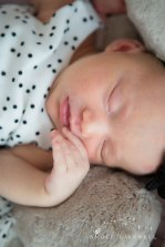 oarnge-county-photo-studio-newborn-photographer010
